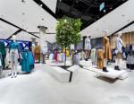 LPP lancia su scala globale il sistema RFID per il suo fashion brand