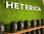 Cedi Sigma Campania lancia Heterica, il primo format in Italia dedicato alle medicine alternative.