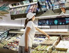 La Credenza Torino Coop : Il nuovo concept store di coop sboccia nel cuore storico torino