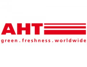 aht-cooliing-systems-italia
