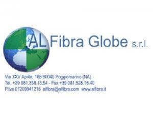 al-fibra-globe-s-r-l