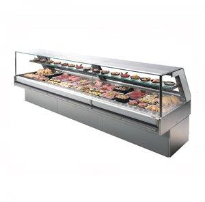 banco-frigorifero-glasgow