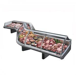 banco-frigorifero-sidney-3