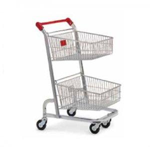 carrello-fastcart