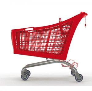 carrello-spesa-caddi-motion