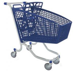 carrello-spesa-cefla-sporty-trolley