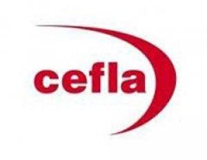cefla-s-c