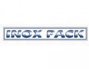 inox-pack