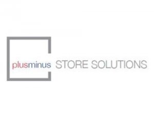 plusminus-store-solutions
