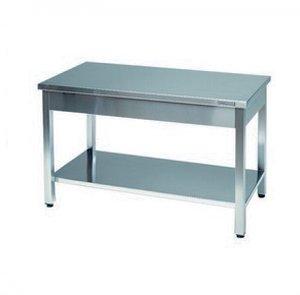 tavolo-acciaio-inox-200