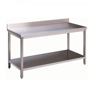 tavolo-acciaio-tcr-a20